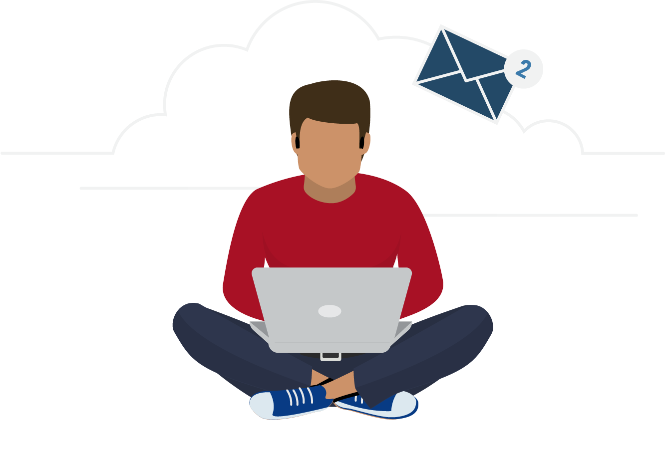 ReachMail | Email Marketing Software, Services & Tools
